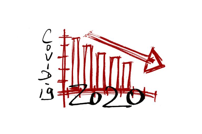 Crisis coronavirus para la economía de los autónomos
