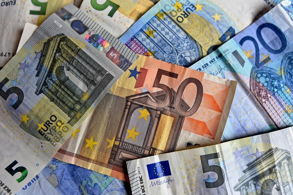 Europa dividida por los Eurobonos
