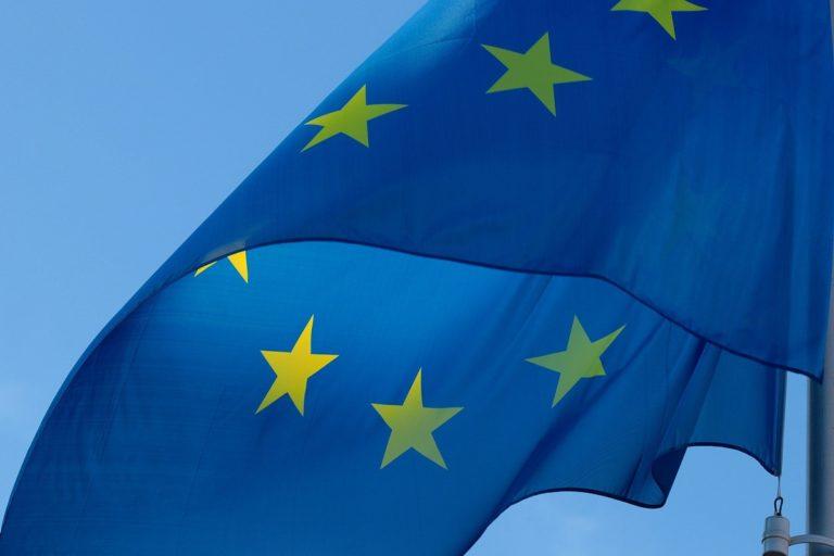 Qué son los Eurobonos que tienen a Europa dividida