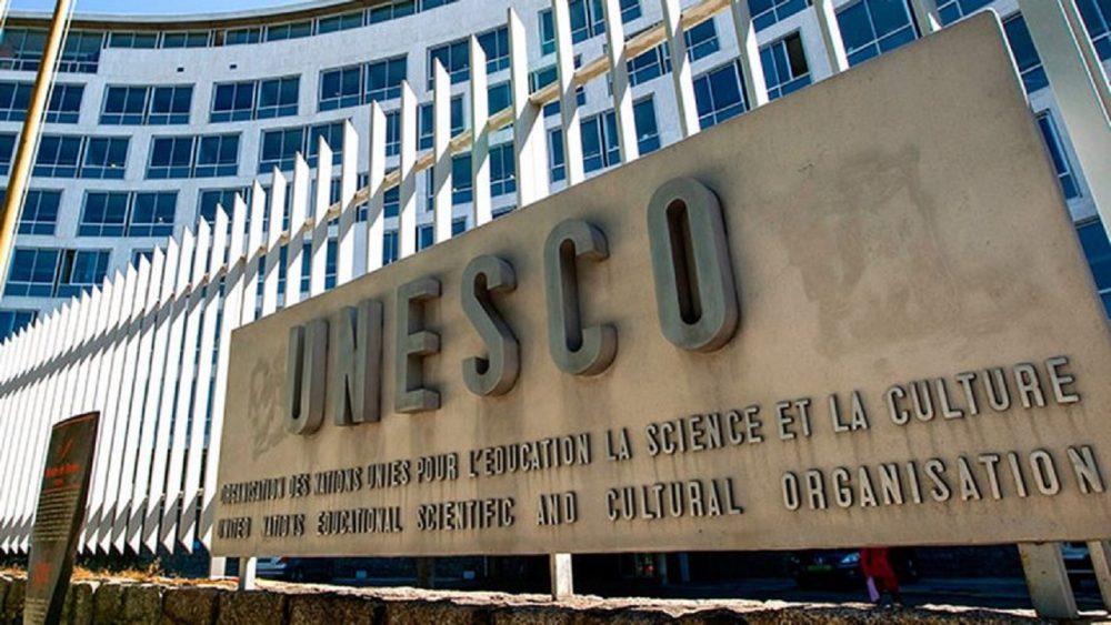 Los recursos que proporciona la UNESCO durante la pandemia de coronavirus