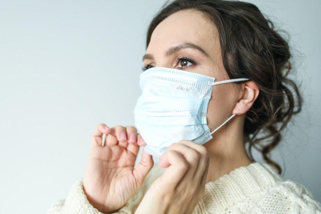 medidas coronavirus China