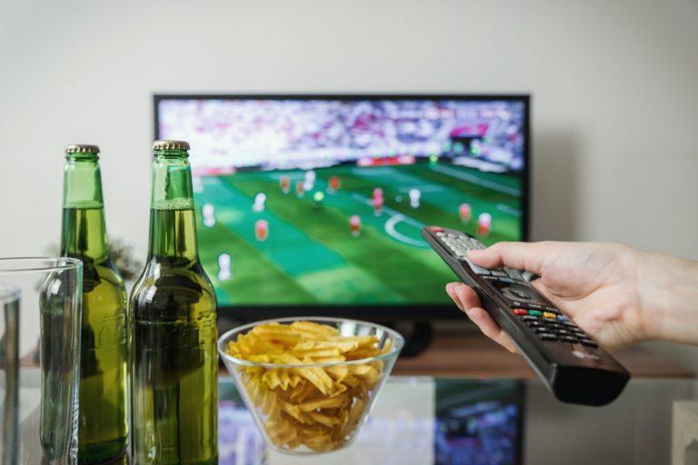 Coronavirus consigue explotar la burbuja de los sueldos de futbolistas