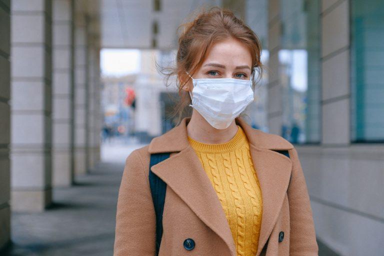 ¿Qué está haciendo China para salir de la crisis del coronavirus?