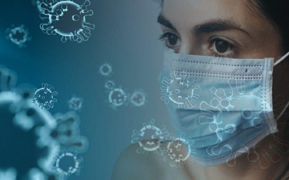 Un listado de empresas en contra del coronavirus