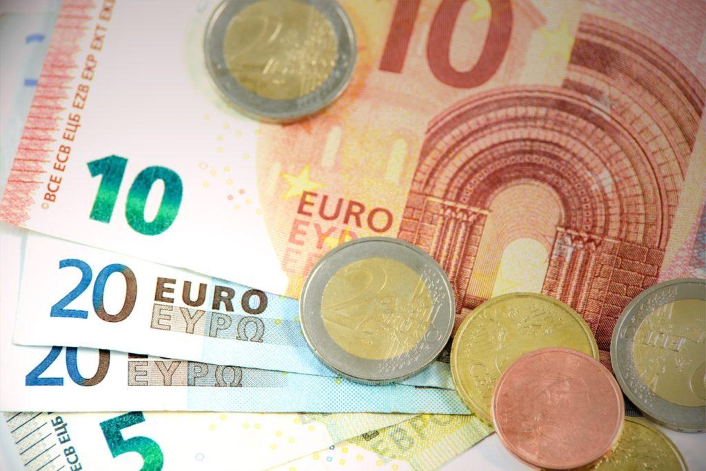 Los métodos más efectivos para ahorrar 200 euros al mes