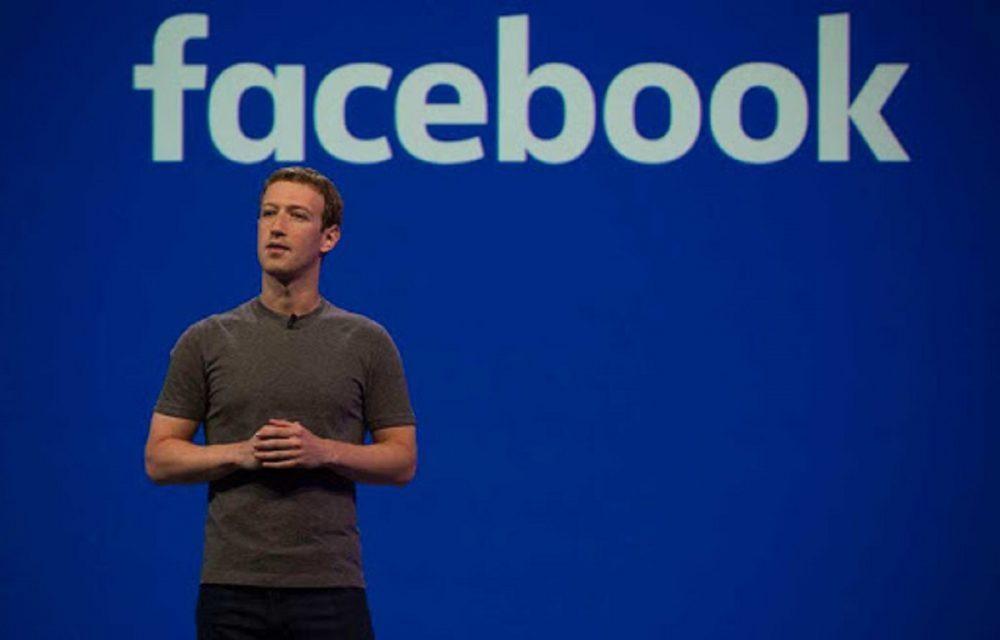 Cómo beneficia facebook a las pequeñas empresas