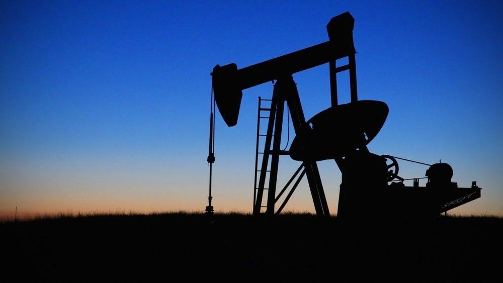 ¿Quién va ganando la guerra del petróleo ahora mismo?