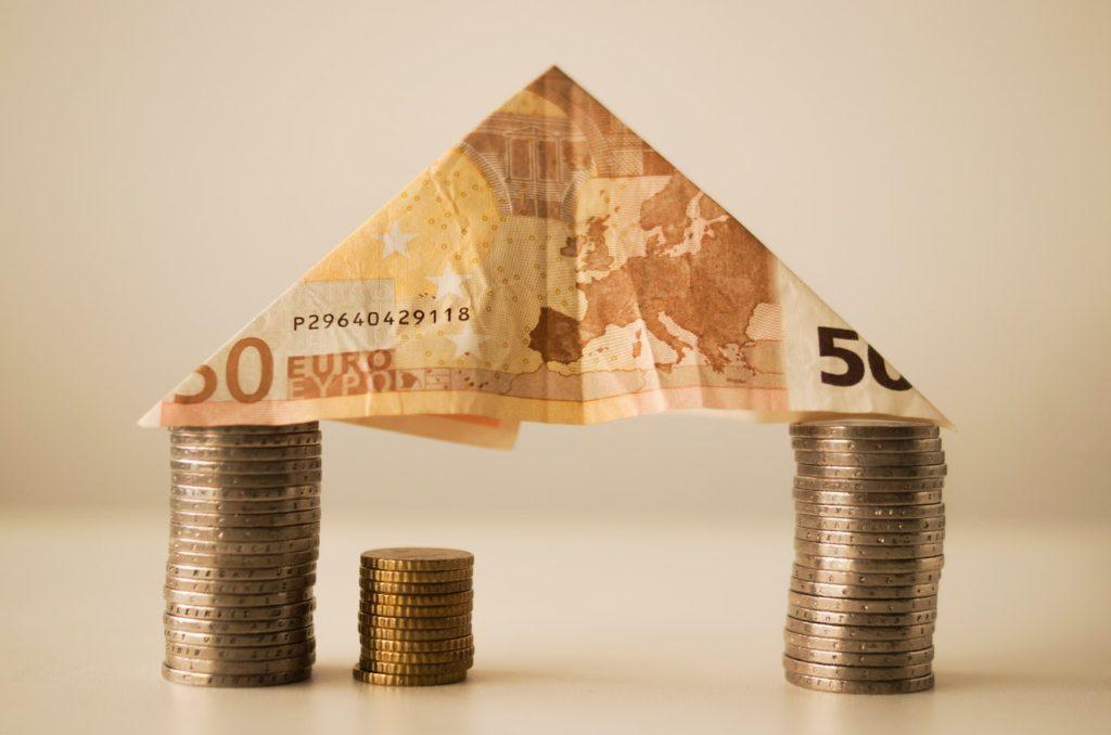 9 métodos para ahorrar más de 200 euros al mes