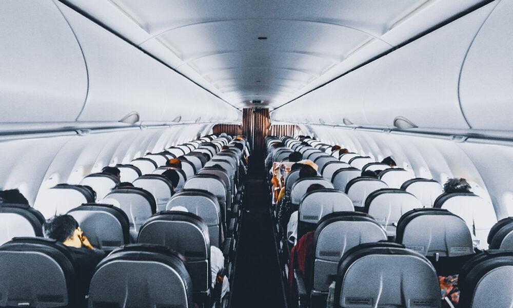 Alternativas de cómo van a adaptarse las aerolíneas al coronavirus