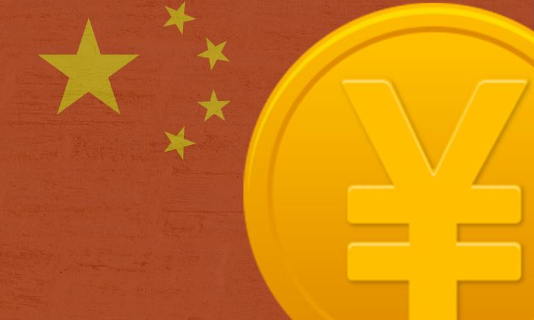 DCEP la moneda virtual que China lanzará para competir en el mercado