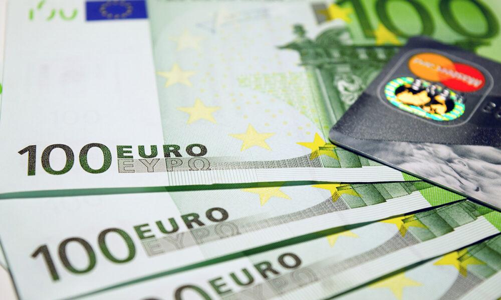 Errores de la Unión Europea en la gestión del coronavirus