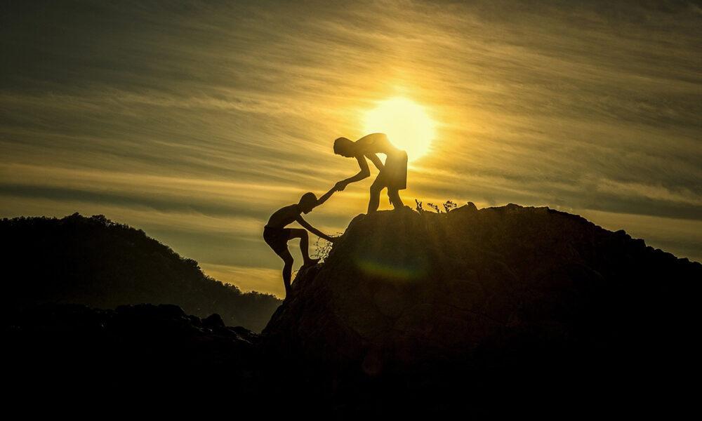 Características que harán resaltar tu liderazgo