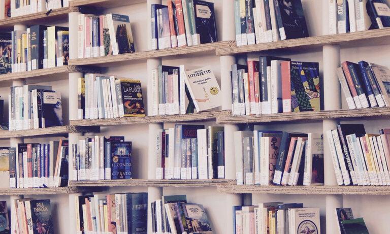 Los mejores libros sobre liderazgo que te ayudarán a mejorar tus habilidades
