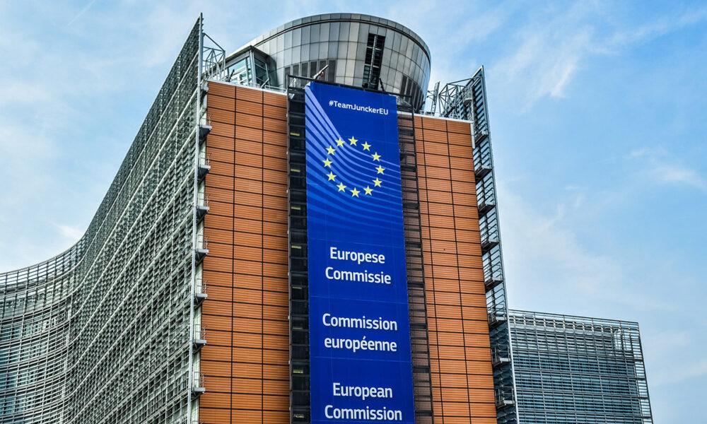 Acciones de la Unión Europea en la gestión del coronavirus