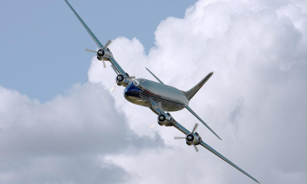 Vuelos privados, una opción de cómo van a adaptarse las aerolíneas al coronavirus
