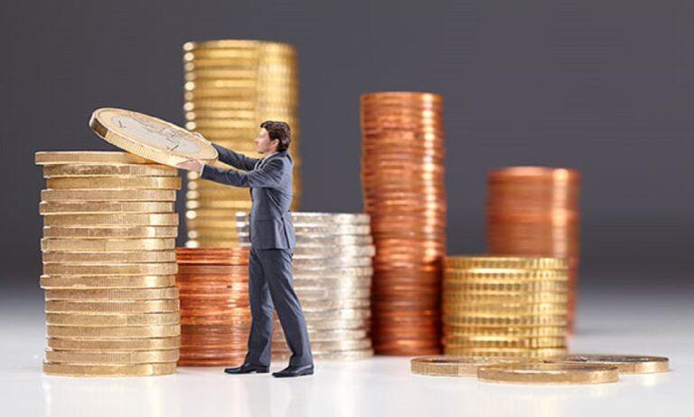 ¿Son las cuentas remuneradas una alternativa a los depósitos a plazo fijo?