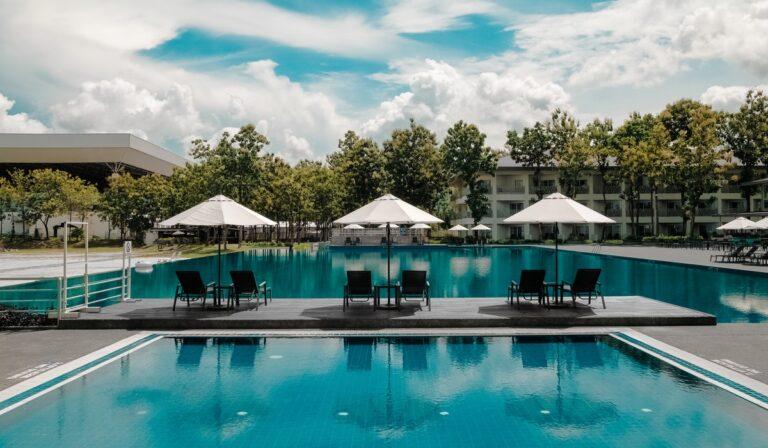 Bares y hoteles deben adaptarse a la vida con coronavirus