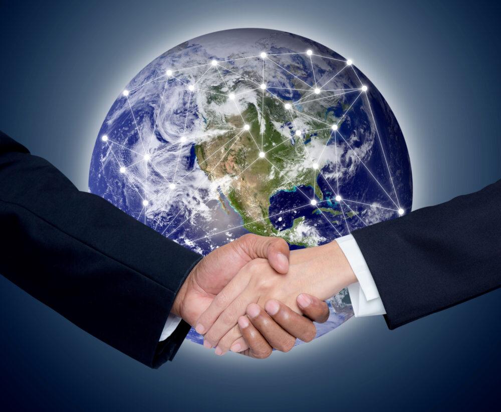 Cómo afecta el coronavirus a los acuerdos comerciales internacionales
