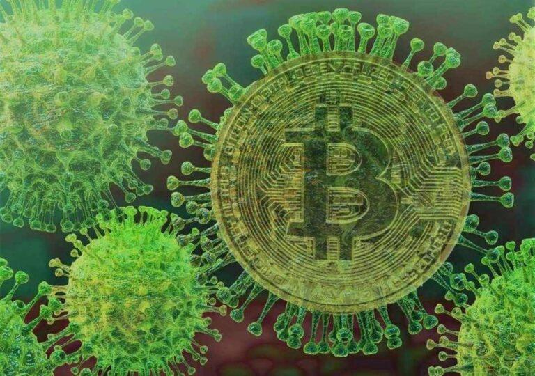 ¿Qué pasará con las criptomonedas después que pase el coronavirus?