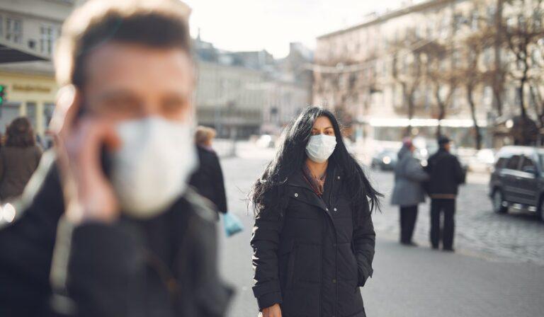 ¿Cómo está afectando la crisis económica por coronavirus en Latinoamérica?