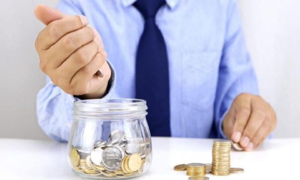 la diferencia entre acreedor y deudor se ve en las cuentas remuneradas