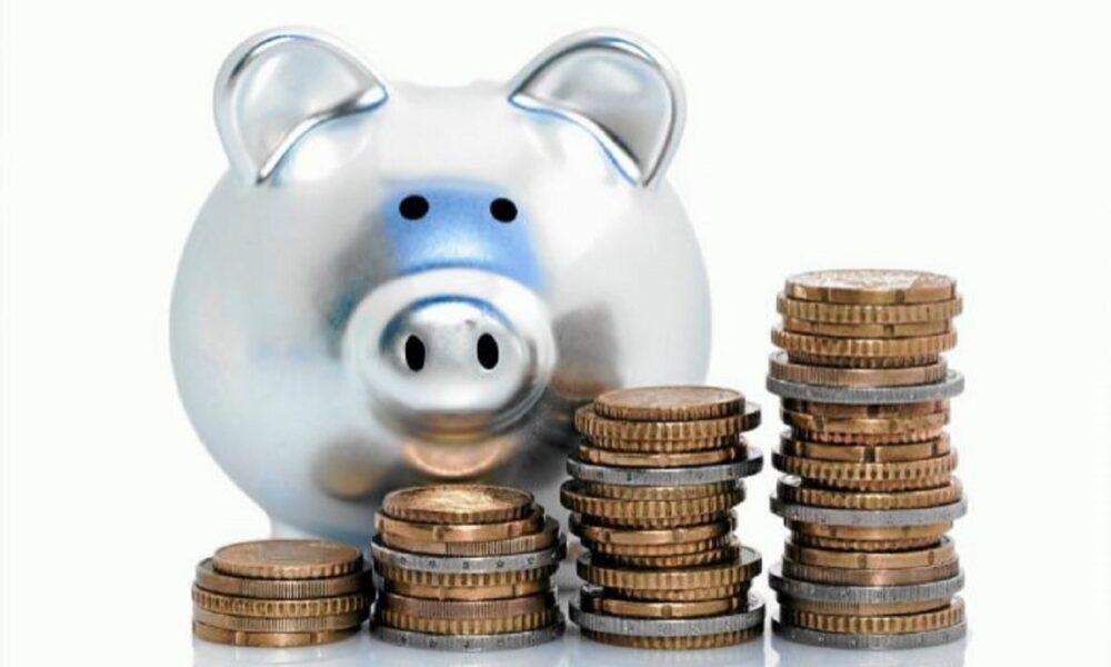 Diferencias entre cuentas remuneradas y depósitos