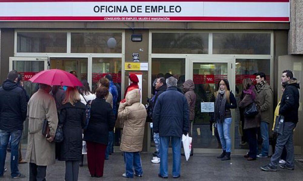 Cómo afecta la economía al desempleo
