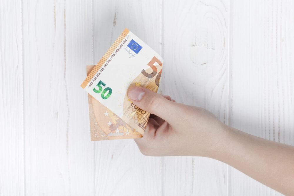 Resultados del experimento de Renta Básica Universal en Finlandia