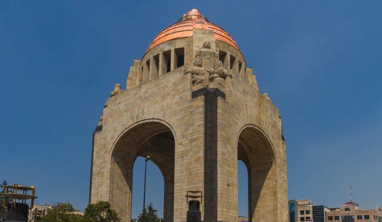 La Revolución Mexicana ¿En qué consistió y que ocurrió realmente?