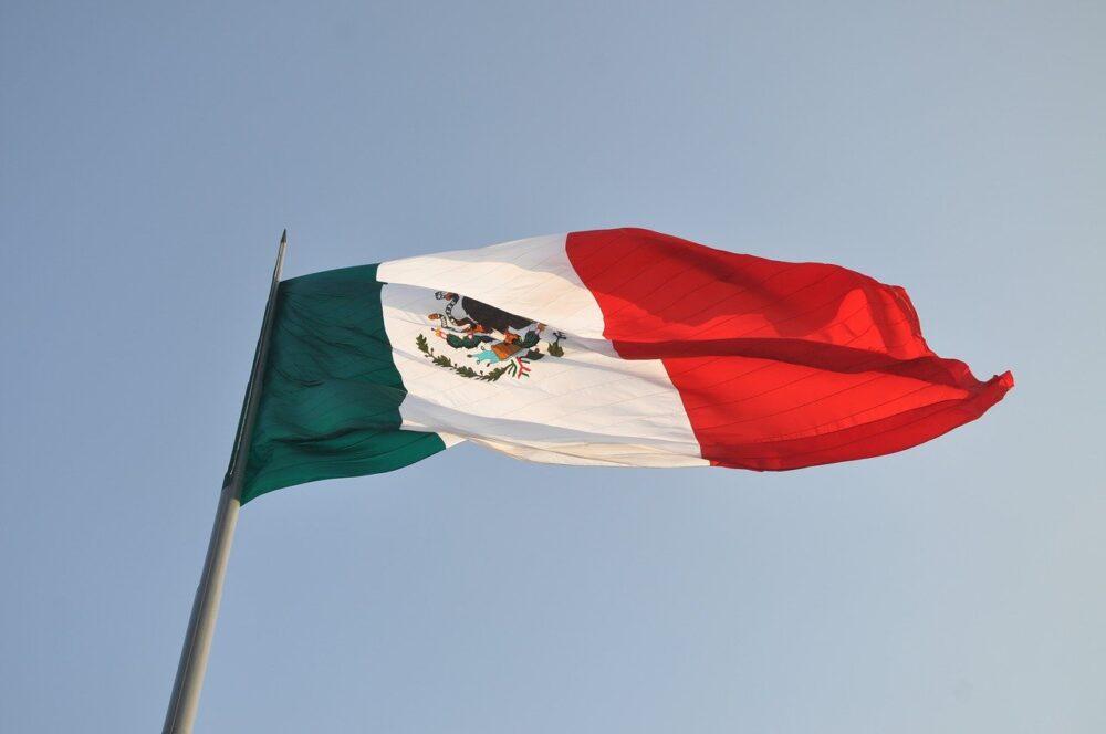 Motivos de la Revolución Mexicana