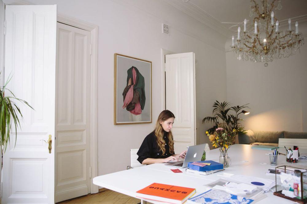 asistente virtual negocios-para-generar ingresos internet
