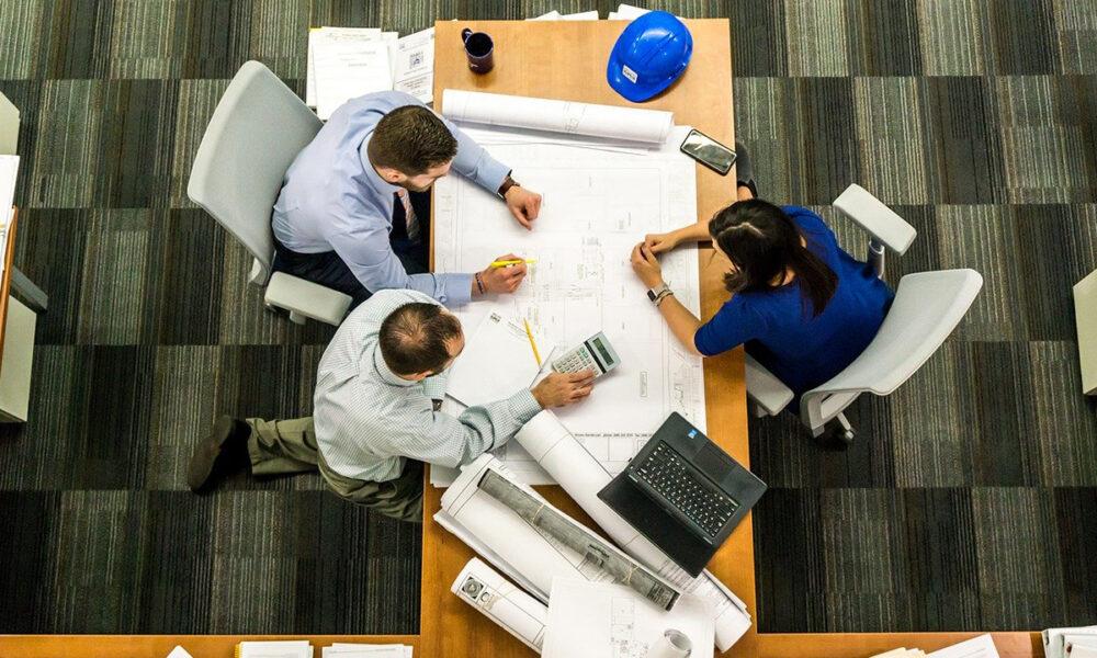 Importancia de conocer qué es un coworking y aprovechar sus beneficios