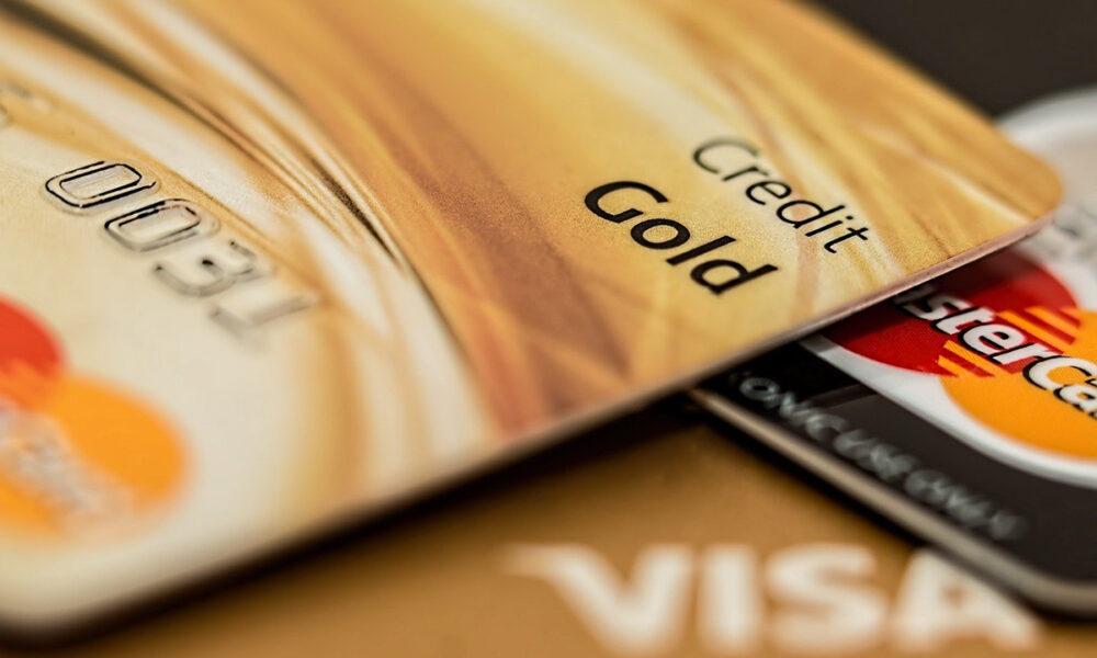 Emisores de las tarjetas de débito y crédito