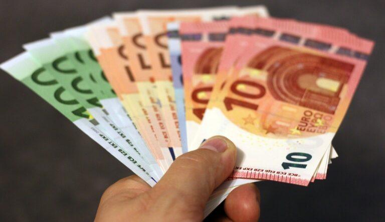 Así será la renta mínima vital para el futuro de España
