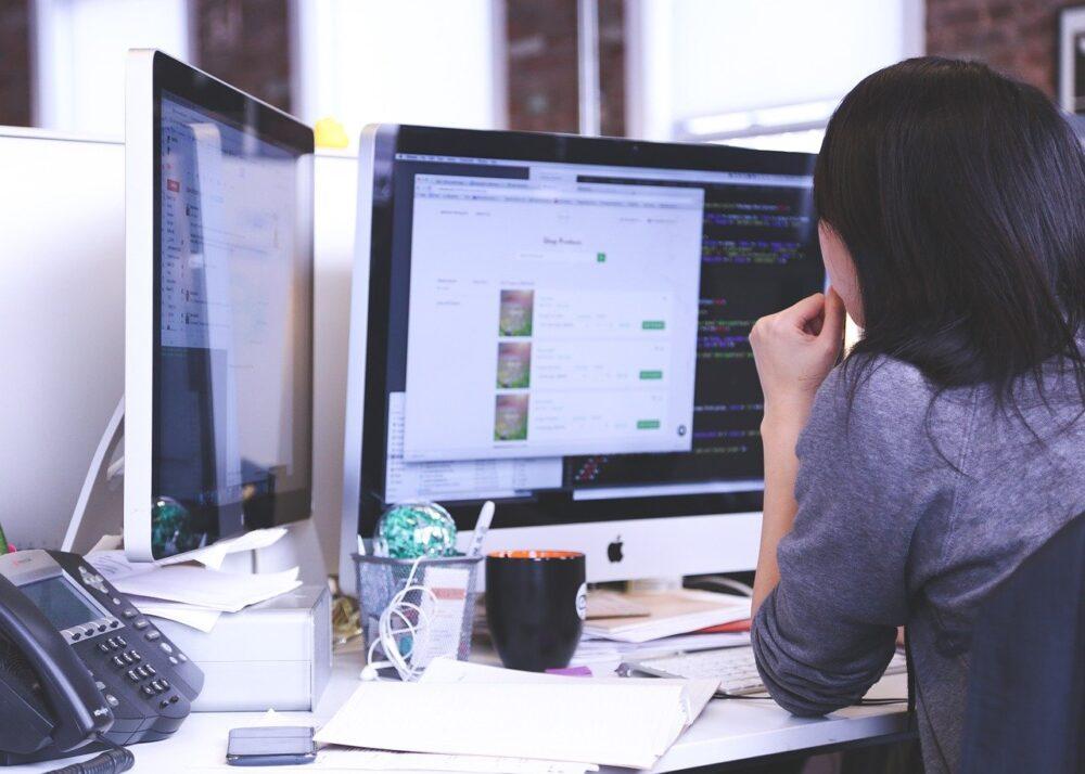 Asana, Trello y Wrike son tres de las mejores plataformas de gestión