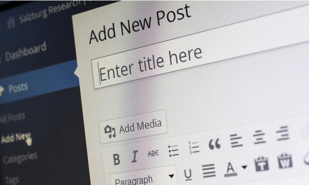 Define un horario flexible para tus contenidos