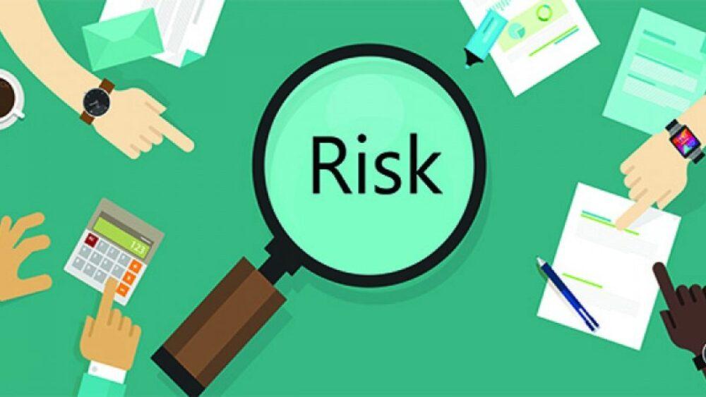 Importancia de la gestión de riesgos