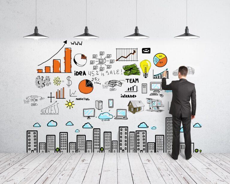 ¿Cuál es la mejor incubadora de empresas mundialmente?