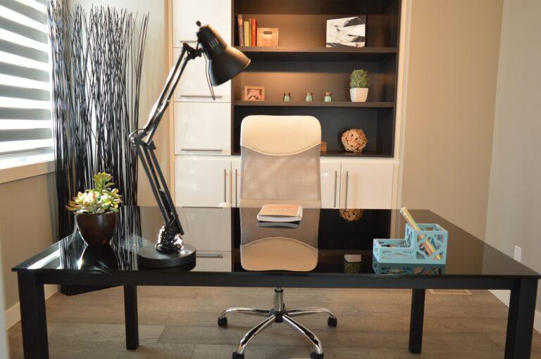 Las mejores sillas ergonomicas para tu oficina