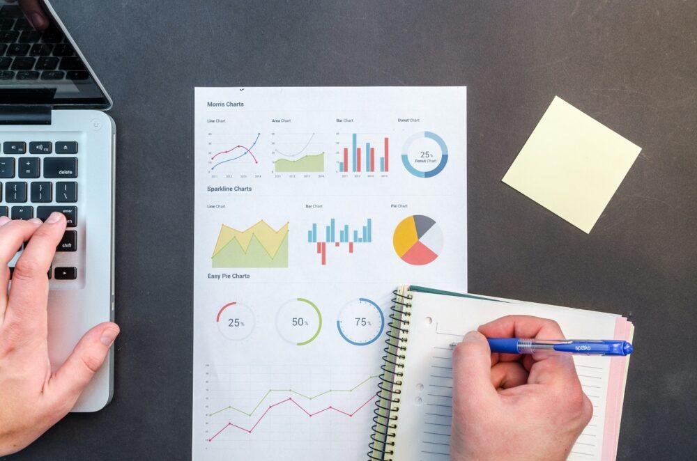 Oportunidades de negocio que requieren poco capital inicial