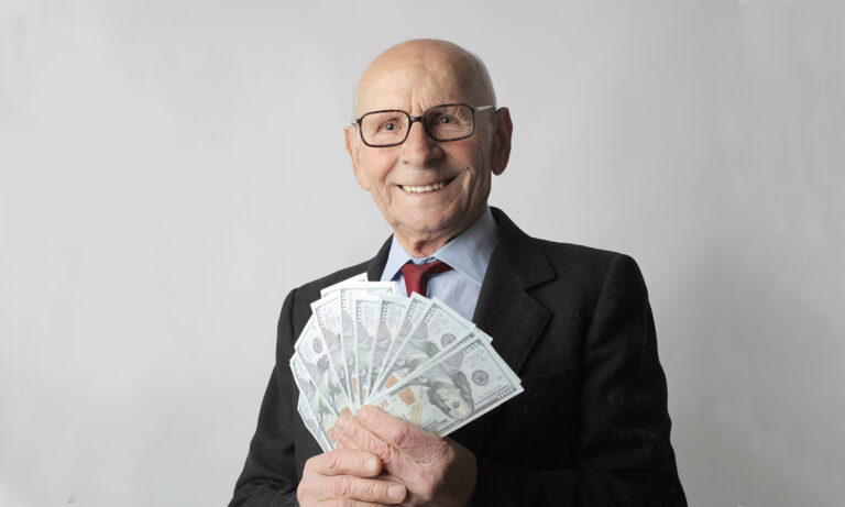 Pensión no contributiva: requisitos para solicitar esta prestación en España