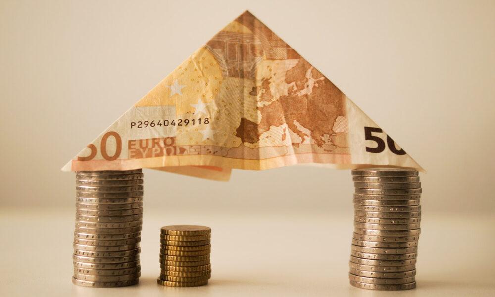 Deberes de los beneficiarios de pensiones no contributivas en España