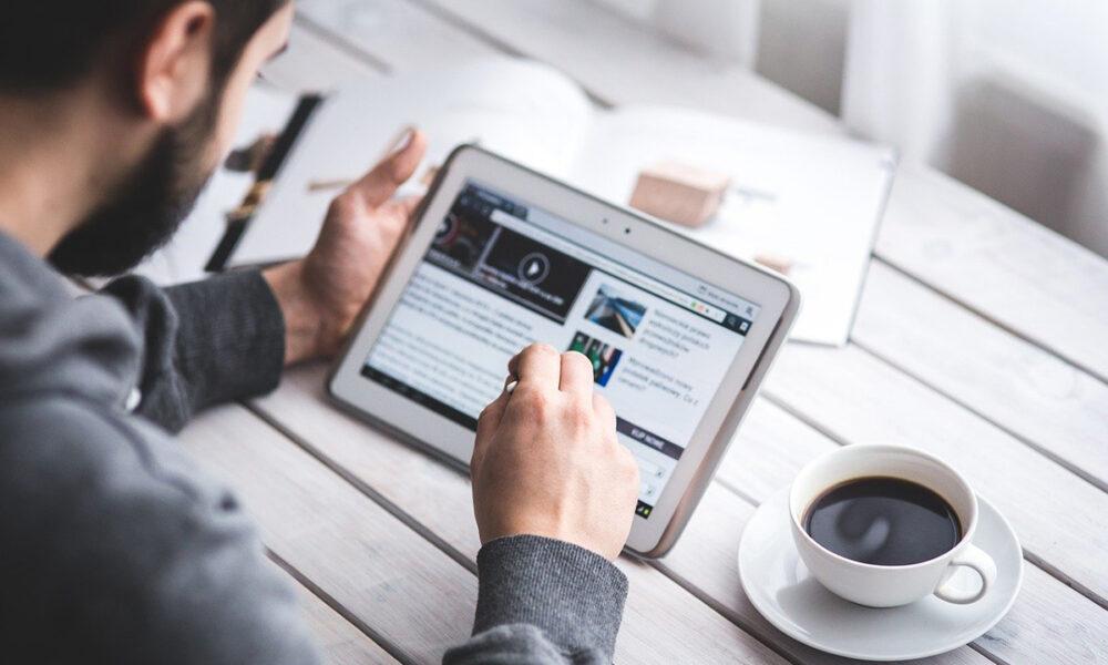 Estudiar el público objetivo para hacer crecer tu blog