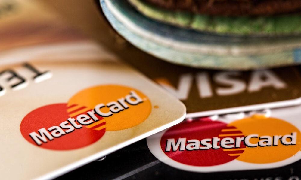 Principales diferencias entre una tarjeta de débito y una de crédito