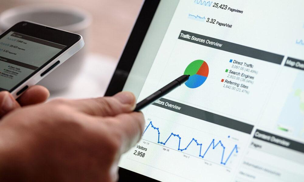 Evalúa la velocidad de carga de tu sitio, de los mejores consejos para hacer crecer un blog