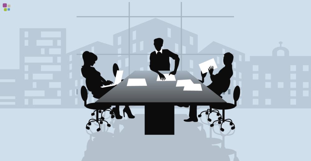 Qué es un análisis DAFO y cómo hacerlo en tu empresa