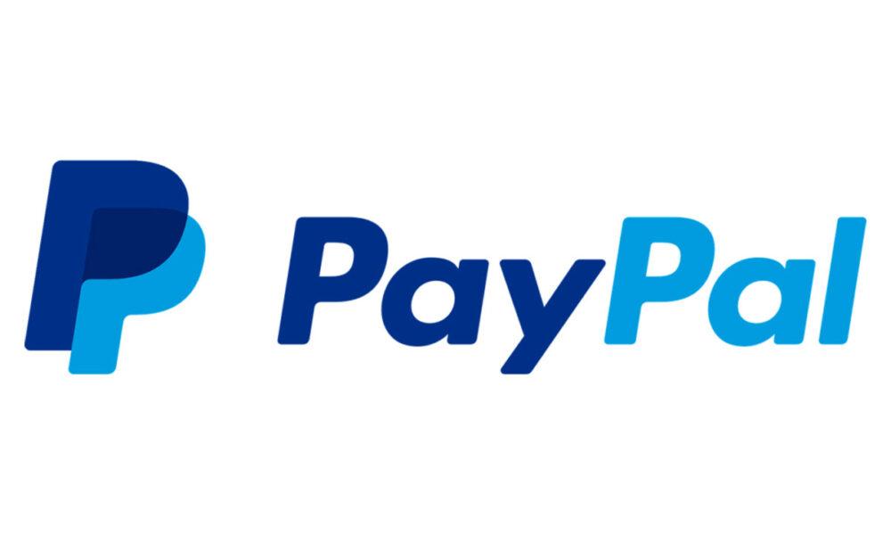 PayPal, uno de los medios de pago más populares del mundo