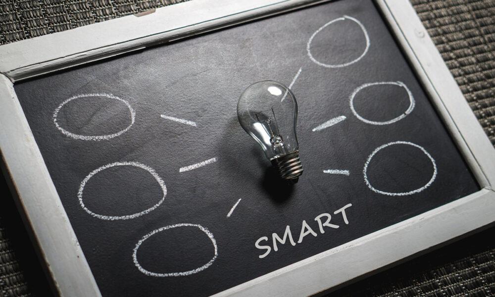 ¿Cómo los objetivos SMART pueden ayudarte a alcanzar tus metas?
