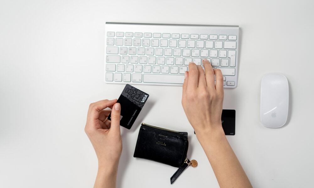 TPV virtual, una alternativa de pago con tu tarjeta bancaria