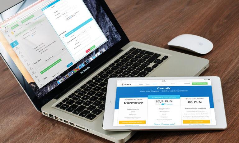 Paypal, Stripe y TPV virtual: las 3 mejores opciones para tu tienda online